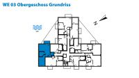 Lake_Life_WE03_Grundriss