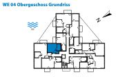Lake_Life_WE04_Grundriss