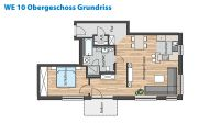 Lake_Life_WE10b_Grundriss
