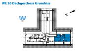 Lake_Life_WE_DG20_Grundriss