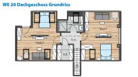 Lake_Life_WE_DG20b_Grundriss